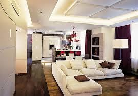 Бел мебель