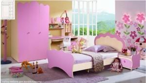 детская мебель от белорусских производителей советы по выбору классик