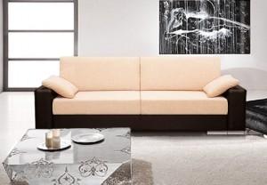 Лагуна мебель