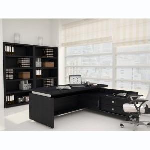 Софтфор офис мебель